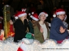 56th Annual Clarksville-Montgomery County Lighted Christmas Parade (208)