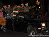 56th Annual Clarksville-Montgomery County Lighted Christmas Parade (209)