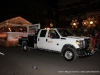56th Annual Clarksville-Montgomery County Lighted Christmas Parade (21)
