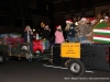 56th Annual Clarksville-Montgomery County Lighted Christmas Parade (210)