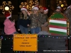 56th Annual Clarksville-Montgomery County Lighted Christmas Parade (211)