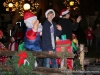 56th Annual Clarksville-Montgomery County Lighted Christmas Parade (212)