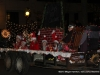 56th Annual Clarksville-Montgomery County Lighted Christmas Parade (213)