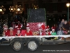 56th Annual Clarksville-Montgomery County Lighted Christmas Parade (214)
