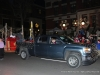 56th Annual Clarksville-Montgomery County Lighted Christmas Parade (215)