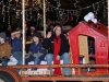 56th Annual Clarksville-Montgomery County Lighted Christmas Parade (216)
