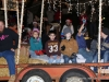 56th Annual Clarksville-Montgomery County Lighted Christmas Parade (217)