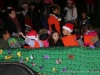 56th Annual Clarksville-Montgomery County Lighted Christmas Parade (219)