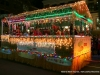 56th Annual Clarksville-Montgomery County Lighted Christmas Parade (22)