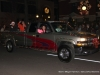 56th Annual Clarksville-Montgomery County Lighted Christmas Parade (220)