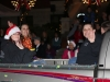 56th Annual Clarksville-Montgomery County Lighted Christmas Parade (221)
