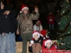 56th Annual Clarksville-Montgomery County Lighted Christmas Parade (223)