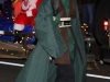 56th Annual Clarksville-Montgomery County Lighted Christmas Parade (230)
