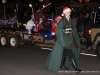 56th Annual Clarksville-Montgomery County Lighted Christmas Parade (231)