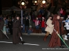 56th Annual Clarksville-Montgomery County Lighted Christmas Parade (233)