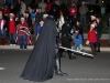 56th Annual Clarksville-Montgomery County Lighted Christmas Parade (238)