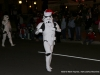 56th Annual Clarksville-Montgomery County Lighted Christmas Parade (239)