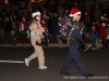 56th Annual Clarksville-Montgomery County Lighted Christmas Parade (242)