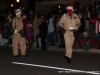 56th Annual Clarksville-Montgomery County Lighted Christmas Parade (244)