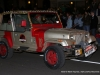 56th Annual Clarksville-Montgomery County Lighted Christmas Parade (245)