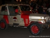 56th Annual Clarksville-Montgomery County Lighted Christmas Parade (246)