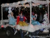 56th Annual Clarksville-Montgomery County Lighted Christmas Parade (247)