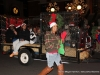 56th Annual Clarksville-Montgomery County Lighted Christmas Parade (249)