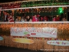 56th Annual Clarksville-Montgomery County Lighted Christmas Parade (25)