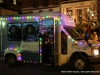 56th Annual Clarksville-Montgomery County Lighted Christmas Parade (250)