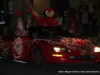 56th Annual Clarksville-Montgomery County Lighted Christmas Parade (251)