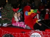 56th Annual Clarksville-Montgomery County Lighted Christmas Parade (252)