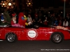 56th Annual Clarksville-Montgomery County Lighted Christmas Parade (253)