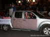 56th Annual Clarksville-Montgomery County Lighted Christmas Parade (254)
