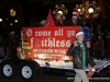 56th Annual Clarksville-Montgomery County Lighted Christmas Parade (255)