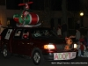 56th Annual Clarksville-Montgomery County Lighted Christmas Parade (256)