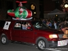 56th Annual Clarksville-Montgomery County Lighted Christmas Parade (257)