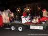 56th Annual Clarksville-Montgomery County Lighted Christmas Parade (258)