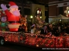 56th Annual Clarksville-Montgomery County Lighted Christmas Parade (259)
