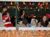 56th Annual Clarksville-Montgomery County Lighted Christmas Parade (26)