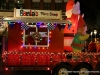 56th Annual Clarksville-Montgomery County Lighted Christmas Parade (260)