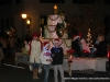 56th Annual Clarksville-Montgomery County Lighted Christmas Parade (261)