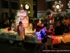 56th Annual Clarksville-Montgomery County Lighted Christmas Parade (262)