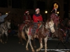 56th Annual Clarksville-Montgomery County Lighted Christmas Parade (263)