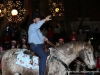 56th Annual Clarksville-Montgomery County Lighted Christmas Parade (264)