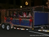56th Annual Clarksville-Montgomery County Lighted Christmas Parade (265)
