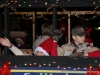 56th Annual Clarksville-Montgomery County Lighted Christmas Parade (266)