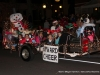 56th Annual Clarksville-Montgomery County Lighted Christmas Parade (267)