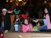 56th Annual Clarksville-Montgomery County Lighted Christmas Parade (268)
