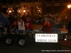 56th Annual Clarksville-Montgomery County Lighted Christmas Parade (27)