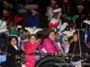 56th Annual Clarksville-Montgomery County Lighted Christmas Parade (270)
